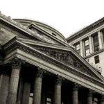 Community Bank Complex Appraisal Case Study