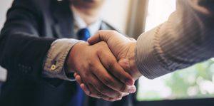 Dart Appraisal Lenders