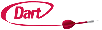 Dart Appraisal: Nationwide Appraisal Management Company