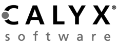 calyx software integration