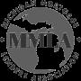 Michigan Mortgage Lenders Association