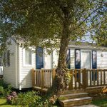 Manufactured Home Lender Case Study